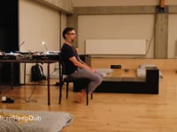 Peter Lenaerts: Research Room Residency 2014
