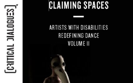 Issue 7.2 | Disability | April 2017
