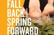 Fall Back | Spring Forward 2017