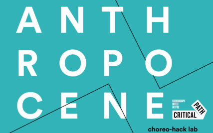 Bodies, Space and the Anthropocene