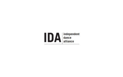 Independent Dance Alliance (IDA)