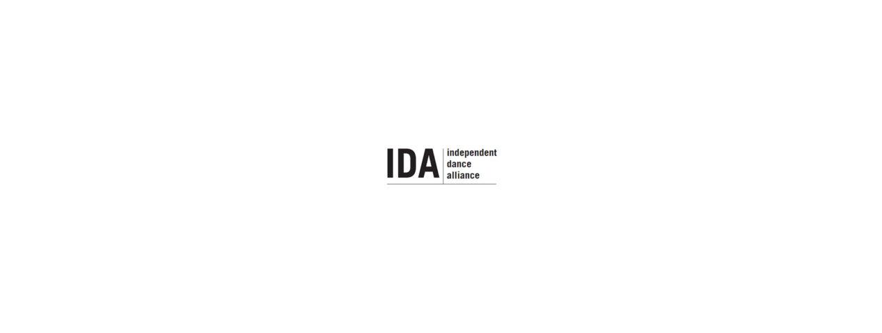 Independent Dance Alliance (IDA)