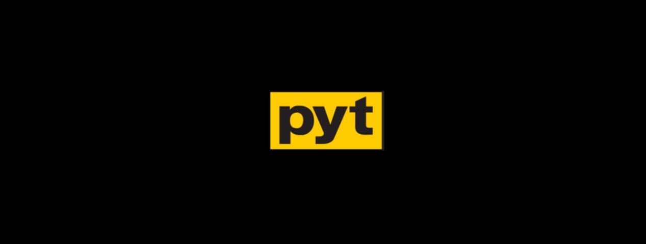 PYT Fairfield