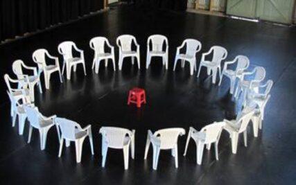 Dancing Sydney: AN ARCHIVE OF OUR UN/SPOKEN