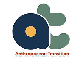 Anthropocene Transition Project