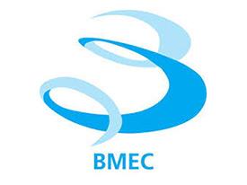 BMEC, Bathurst