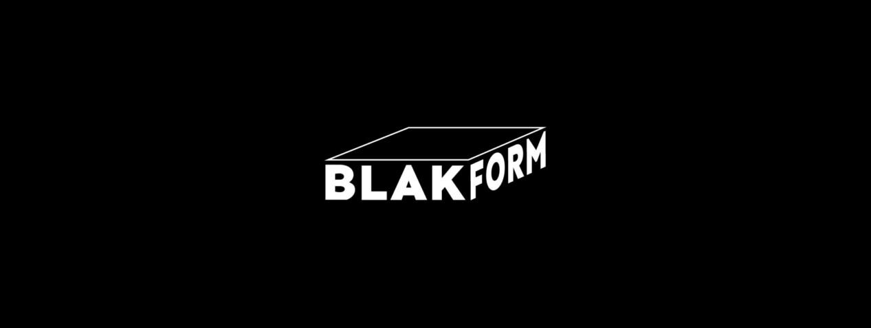 BLAKFORM