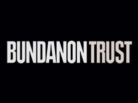 Bundanon Trust