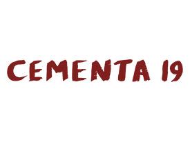 Cementa Festival