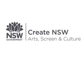 Create NSW