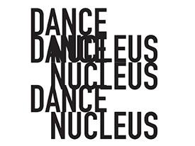 Dance Nucleus Singapore