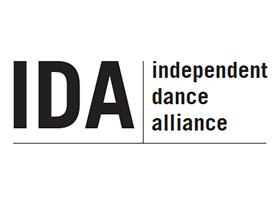 Independent Dance Alliance - IDA