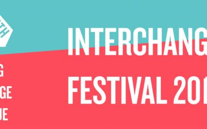 Interchange Festival 2019-20