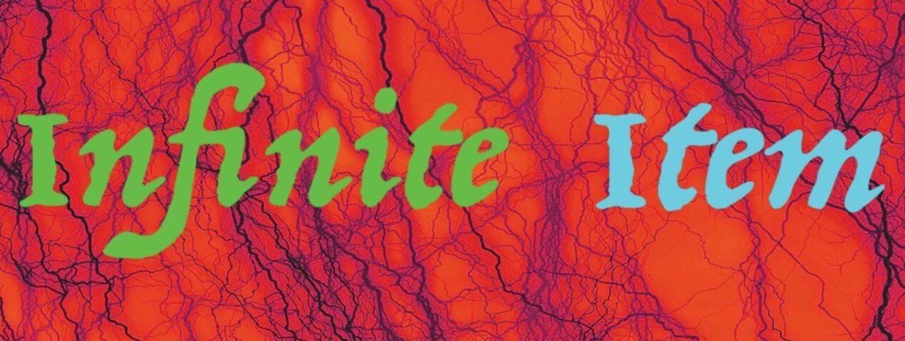Infinite Item