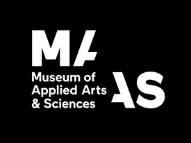 Museum of Applied Arts and Sciences (MAAS)