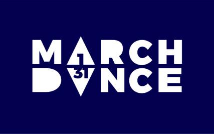 March Dance 2021