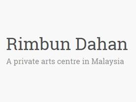 Rimbun Dahan, Malaysia