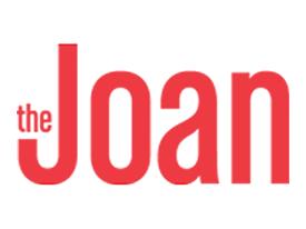 The Joan, Penrith