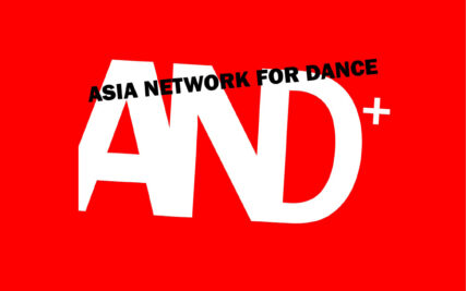 Asia Network for Dance (AND+)