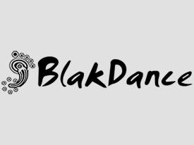 BlakDance