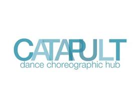 Catapult, Newcastle