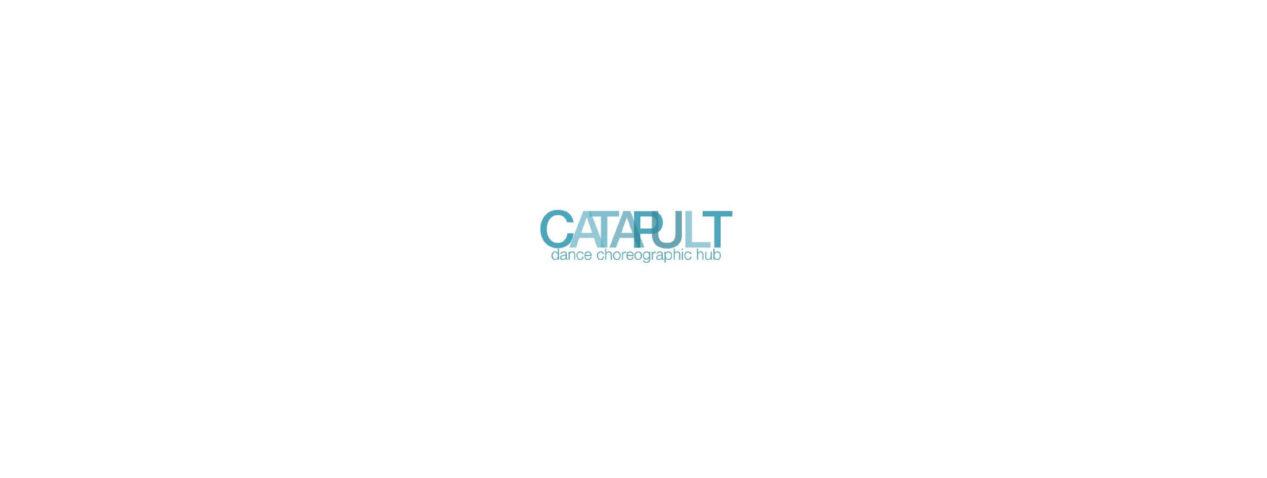 Catapult Dance