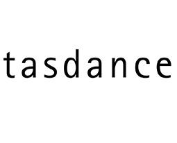 Tasdance