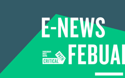Critical Path E-News January/February 2021
