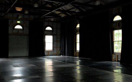 Open Studio: March