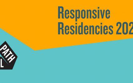 APPLICATIONS OPEN FOR RESPONSIVE PROGRAM 2020